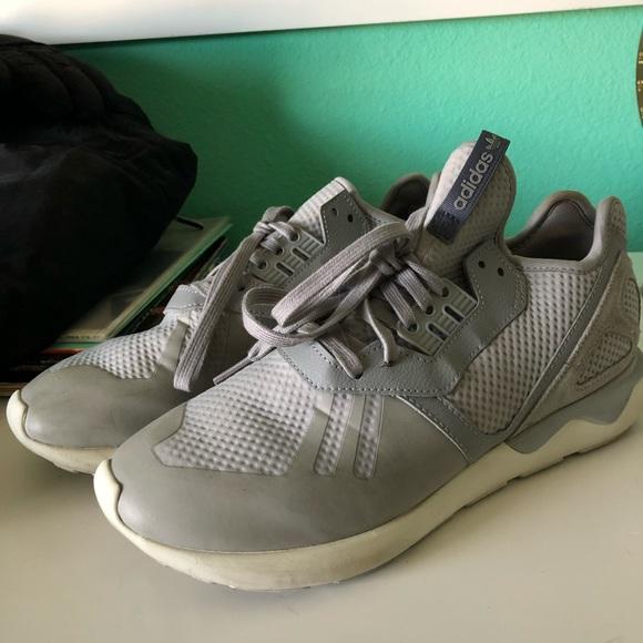 purchase cheap 26d6f 534e5 adidas tubular runners
